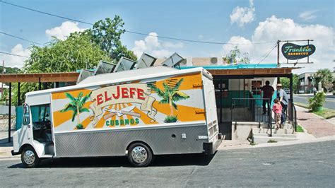 film semi cuba the food truck movie jon favreau s chef goes down well