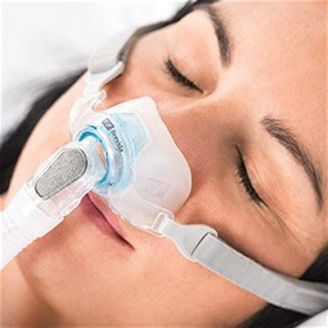 most comfortable cpap nasal pillows fisher paykel brevida nasal pillows cpap mask fit pack