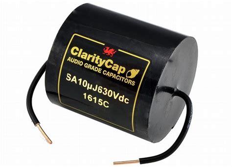 decoupling capacitor best practices best bypass capacitor 28 images decoupling capacitor best practices 28 images op do op