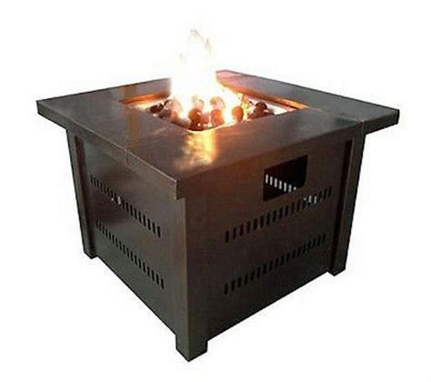 backyard heaters 200 best images about patio heaters on pinterest