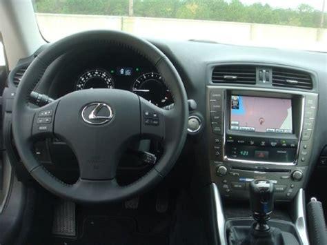 lexus isf manual transmission fl f sport intake and f sport shift knob for sale