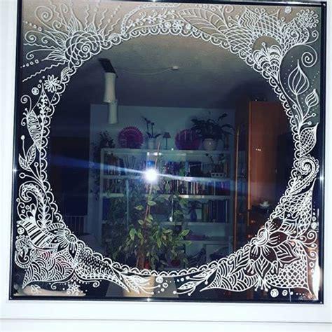 Weihnachtsdeko Fenster Bemalen by 4301 Best Fensterdeko Images On Kirigami