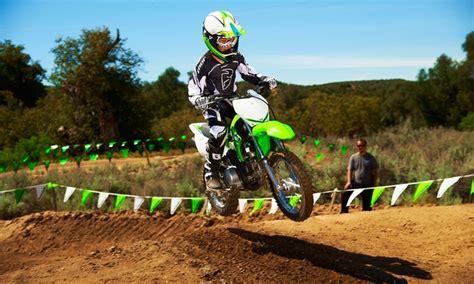 beginner motocross bike dirt bike beginner training the croom s dirtbike