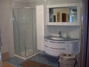 arredi bagno torino mobili arredo bagno torino design casa creativa e mobili