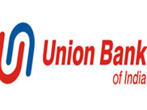 union bank of india loan union bank of india rs 1 000 cr capital infusion