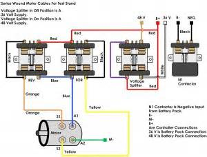 engine stand wiring diagram engine get free image about
