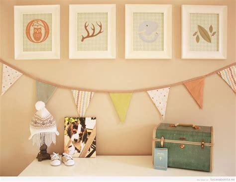 decorar la habitacion barato barato tu casa bonita ideas para decorar pisos modernos