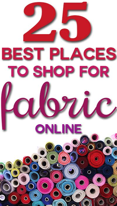 Home Decor Fabric Online 25 best places to shop for home decor fabric online