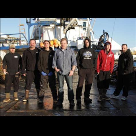 destination crab boat crew pictures 1000 images about deadliest catch on pinterest