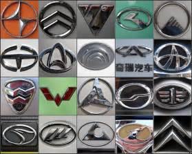 new car symbols pics mixer best american car logos i best collection of