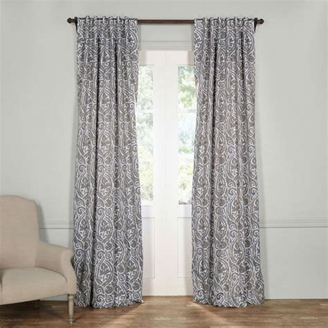 Half Window Curtains 1000 Ideas About Half Window Curtains On Window Curtains Tray And Kitchen