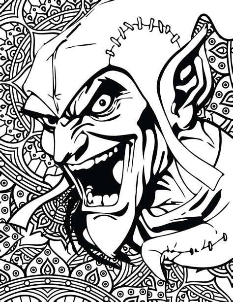 marvel coloring books marvel coloring pages to print free coloring books