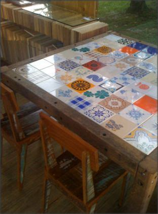 mesas de centro  laterais images  pinterest