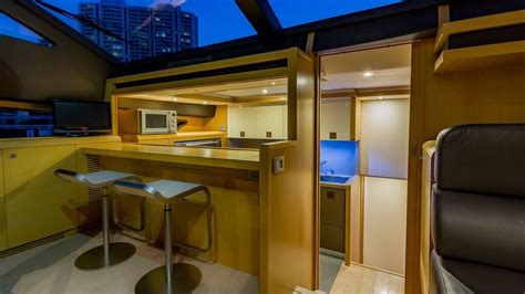 yacht rental miami 80 ferretti yacht charter miami super yacht rental miami