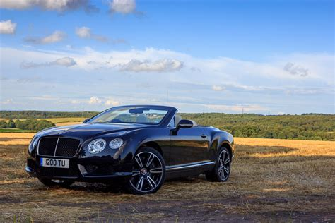 bentley philippines bentley gtc v8 ph 41