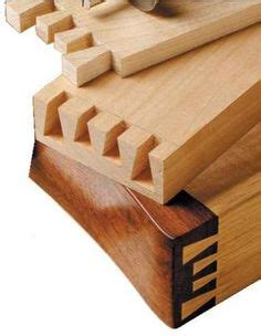 canadian woodworkers drawers woods and classic on