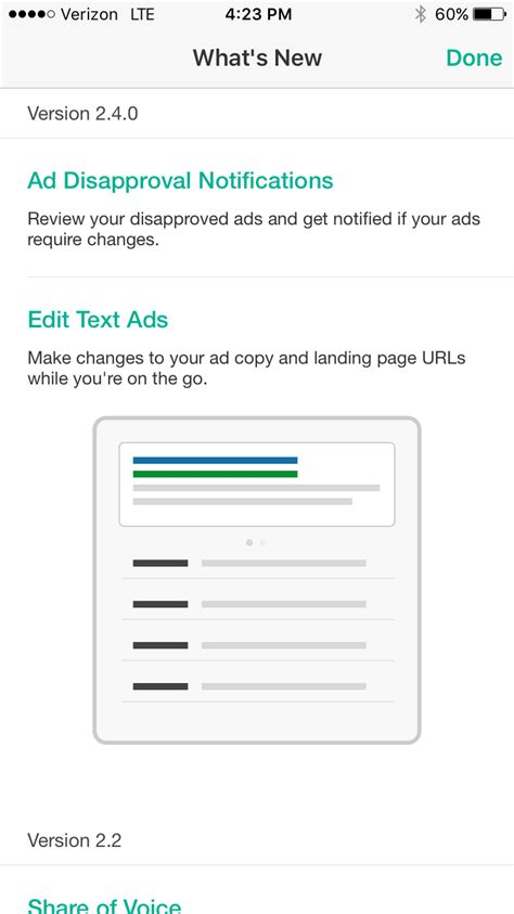 Can You Lookup An Address From A License Plate Now You Can Edit Text Ads And Address Disapprovals In