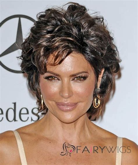 wigs for over 70 short wigs for women over 70 short hairstyle 2013