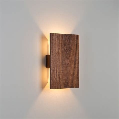 up and lighting wall sconce best 25 led wall lights ideas on wall
