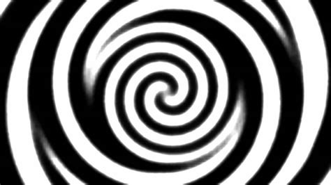Hypnotic Also Search For Hypnotic Swirl Hd