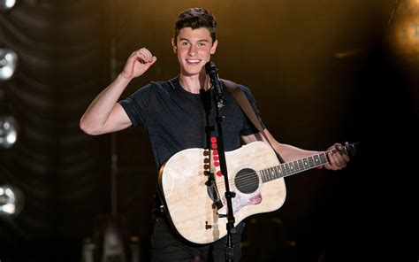 Note Book Shawn Mendez shawn mendes wallpapers wallpaper cave