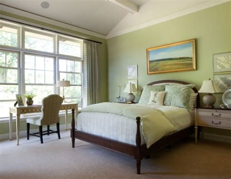 shades of green for bedroom switching bedroom colors you should choose to get a