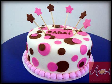 decoracion con fondant pastel de linea decorado con fondant reposter 237 a y