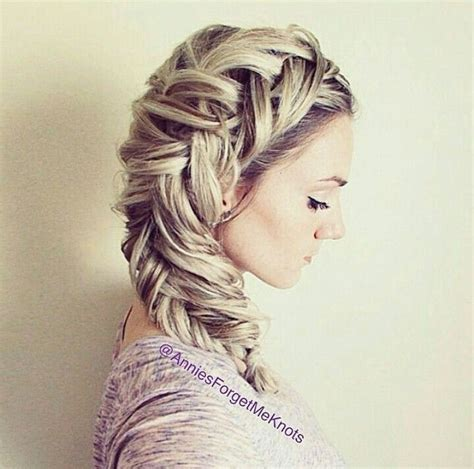miss meadow braid style pin by miss fashion on hairstyles pinterest dutch