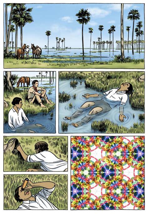 Rok Batok 26 labyrint