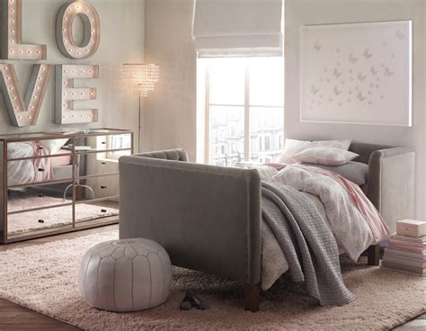 new spring collection from restoration hardware baby