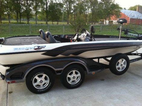 ranger bass boat no motor for sale ranger boats for sale ranger boats for sale by owner