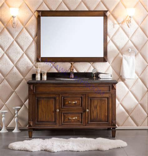 Quality Bathroom Furniture Quality Bathroom Vanity Cabinets Bathroom Vanity Cabinets Ideas Fundaca Of Reiantonino
