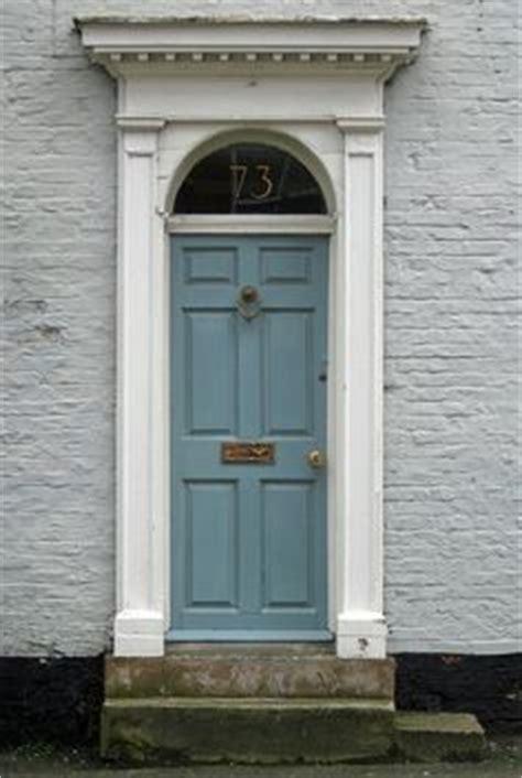 1000 Images About Georgian Doors On Pinterest Georgian Georgian Exterior Doors