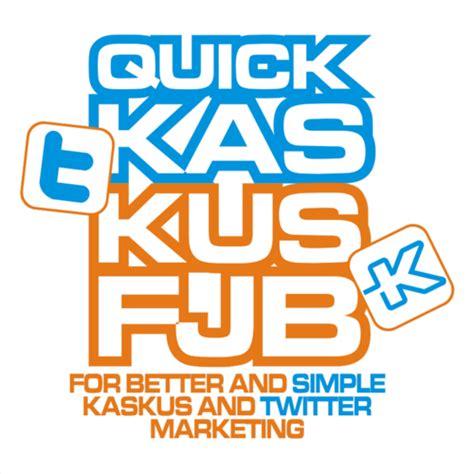 Jual Promo Menarik Mobilio Kaskus kaskus kaskus newhairstylesformen2014