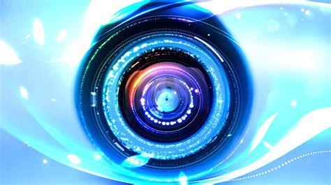 camera pic wallpaper video camera wallpaper wallpapersafari