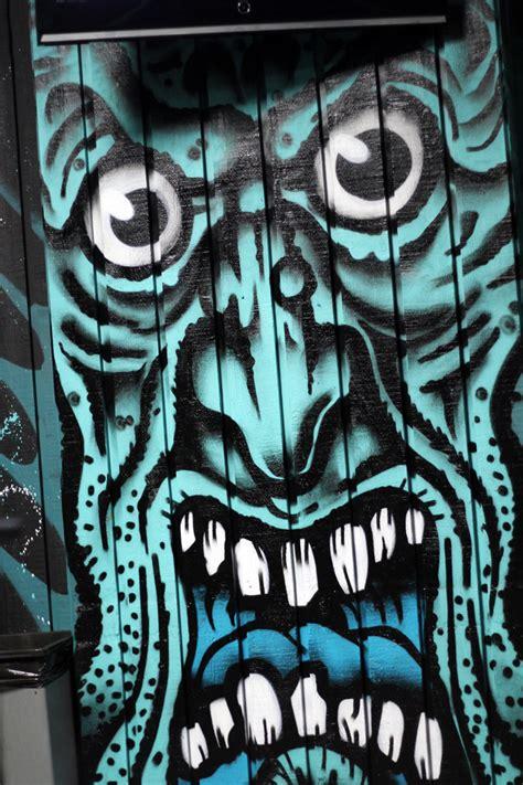 spray paint vancouver spray paint vancouver graffiti