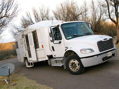 homemade truck body diy small pickup cer plans joy studio design gallery