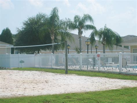 Arbours At Garden Grove by Arbours At Garden Grove Winter Fl Apartment Finder