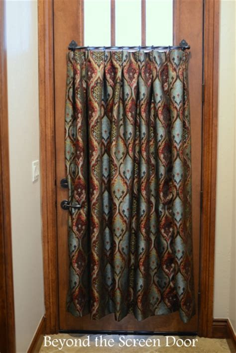 window sill length curtains sill length curtains 28 images length curtains below