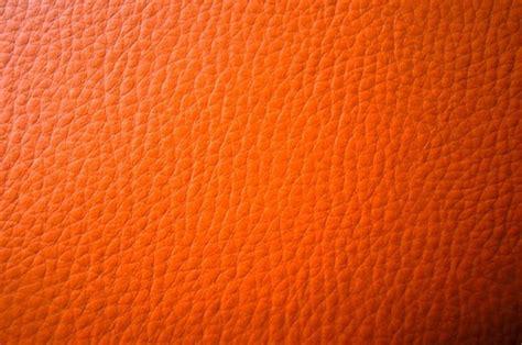 Lc Cuir Kulit Jeruk Coklat orange background free stock photos 9 671 files
