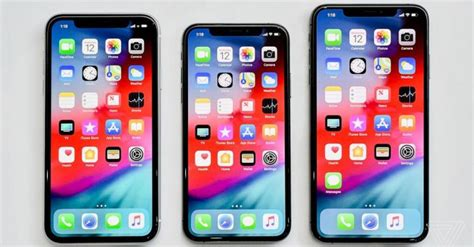 iphone xs max iphone xs and iphone xr price in nepal specifications