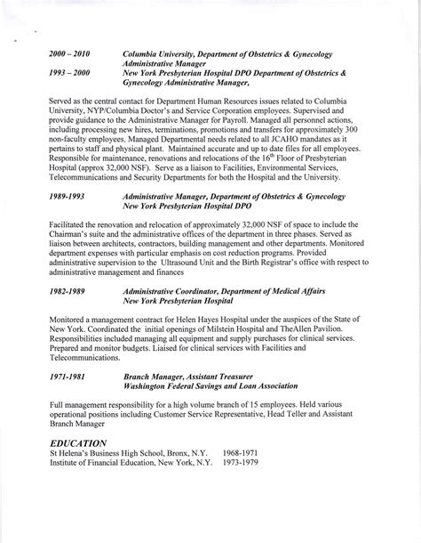 Classic Asp Developer Cover Letter by Cover Letter Business Consultant Commonpenceco Programmable Logic Controller Cover Letter