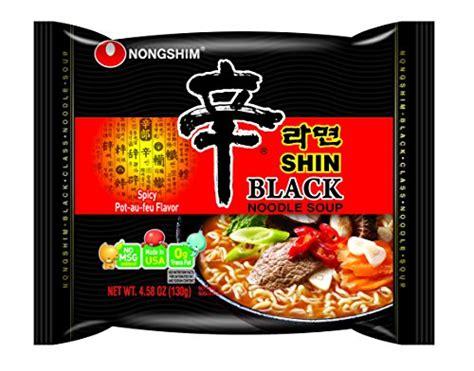Buy 1 Get 1 Free Shin Khurim Fruit And Lotion Crea nongshim shin ramyun black noodle soup 4 58 ounce