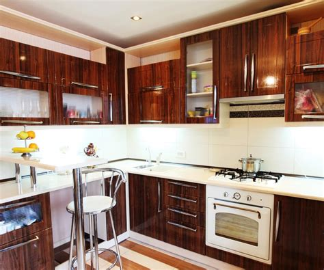 premium cabinets for less lightkiwi t1228 12 inch warm white modular led