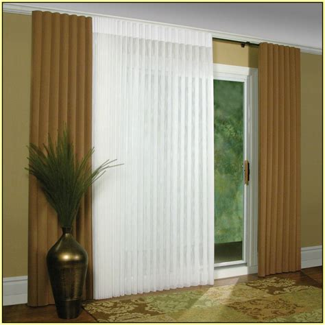 glass door curtain glass door curtains linen door panel kitchen glass door