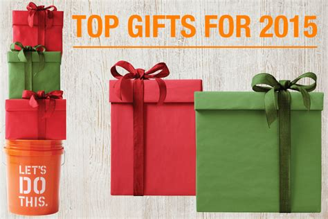 best 28 christmas gifts for the house larissa another 10 holiday gifts that connect the home to your smartphone