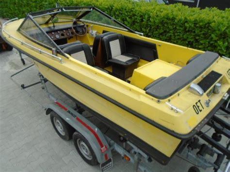 6 persoons speedboot 6 persoons draco mooie boot inruil mogelijk geschikt