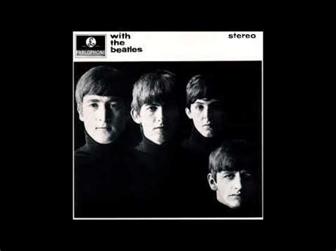 beatles don t bother me wmv the beatles don t bother me take 10