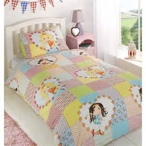 Single Bed Quilt Covers Children Junior Single Quilt Duvet Covers P