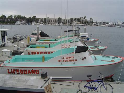 malibu boats headquarters los angeles county lifeguard boats